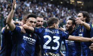 esult gol Martinez MG5 9238 1 300x182 - Inter Atalanta 1-2 LIVE: palo di Malinovskyi