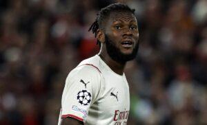 Rinnovo Kessie, Milan e giocatore lontani: le ultime sulla situazione