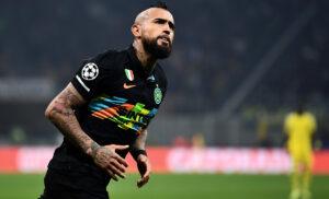Inter, Vidal ha ribaltato le gerarchie: ora Calhanoglu deve rincorrere