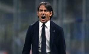 Inter Juventus, espulso Inzaghi: ecco perché