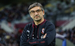 Conferenza stampa Juric LIVE: «Milan squadra completa. Belotti non rinnova»