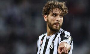 Locatelli 300x182 - Juventus, Locatelli: «Gol emozione incredibile. Allegri pretende tanto da me»