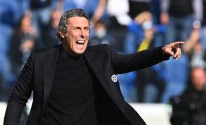 Formazioni ufficiali Udinese Verona: le scelte degli allenatori