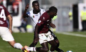 Risultati e classifica Serie A live: lo Spezia inguaia Castori, ora Lazio Inter