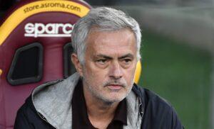 Lo Monaco: «Avevo già previsto che Mourinho sarebbe stato un problema per la Roma»
