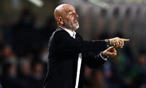 Risultati e classifica Serie A live: ora tocca a Milan Torino