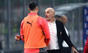 Porto Milan, la moviola: fasi finali del match   LIVE NEWS
