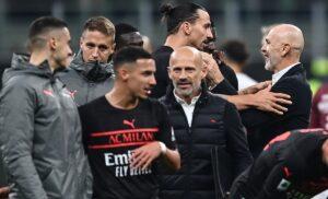 Milan, eguagliato un record che durava da quasi 70 anni
