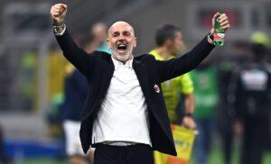 Milan, due rientri in gruppo in vista della Champions