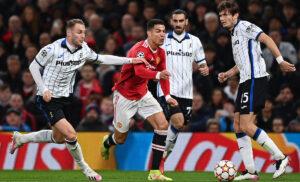 Atalanta, l'analisi di Sconcerti: «Ronaldo fa ancora la sua figura, ma è stato tutto bellissimo»