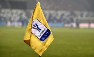 Inter Juve, Inzaghi contesta il rigore