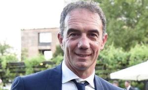 Genoa, ds Taldo: «Emozionato per l'incarico. La classifica è questa»