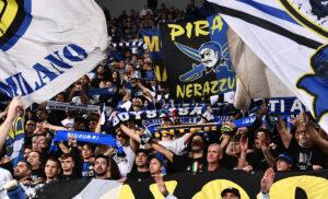 Tifosi Inter Curva Nord 300x182 - Comunicazione Inter: «Pressioni sul club normali. Vogliamo essere innovativi»