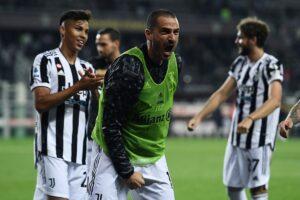 Rampulla:«Juventus, Allegri è sulla buona strada. Lo Scudetto…»