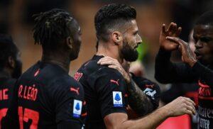 Milan Torino 1 0 LIVE: inizia la ripresa, torna Theo Hernandez