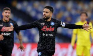 Pagelle Napoli Bologna 3 0, voti e tabellino Serie A 2021/2022