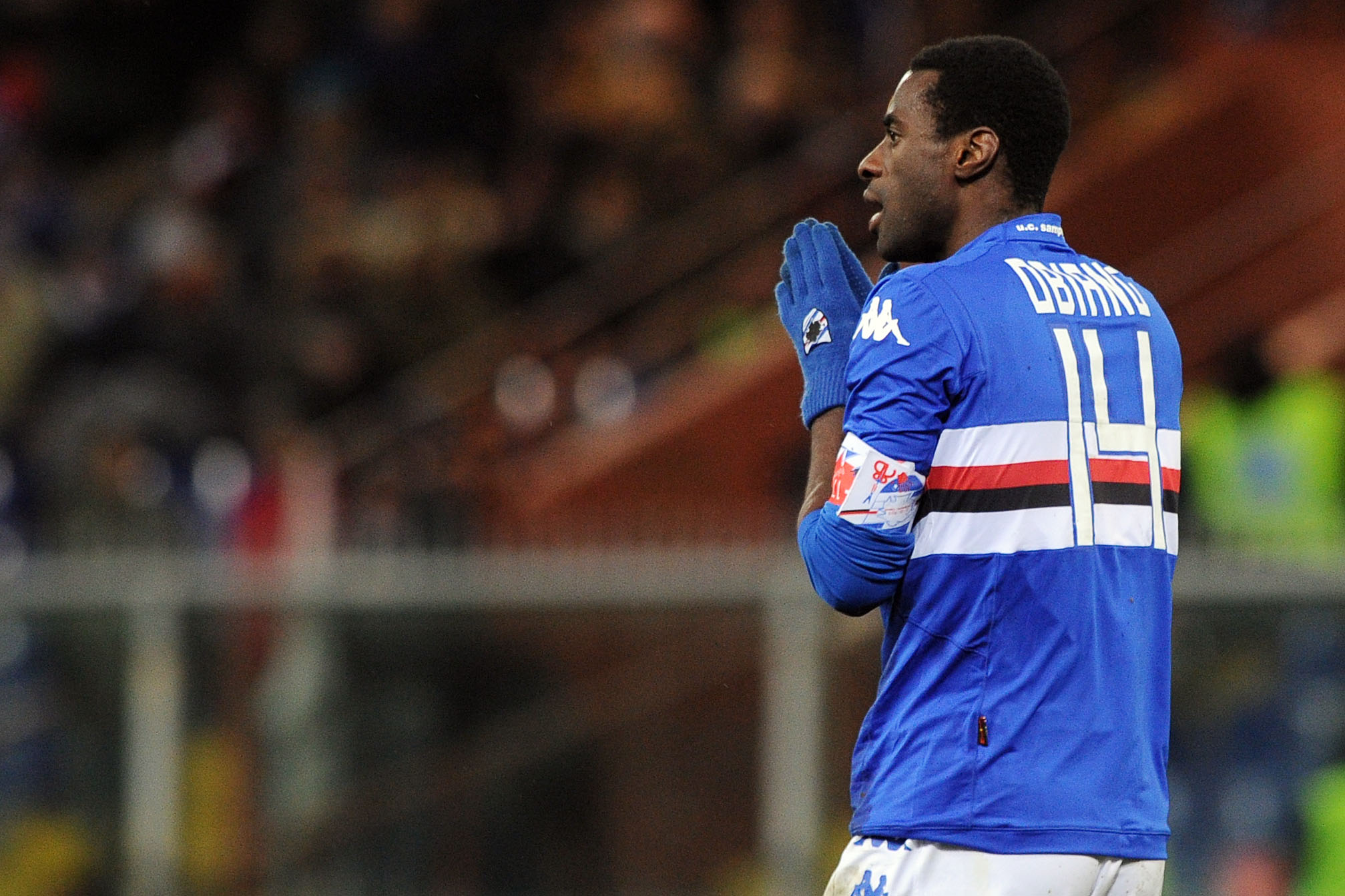 obiang-sampdoria-febbraio-2015-ifa