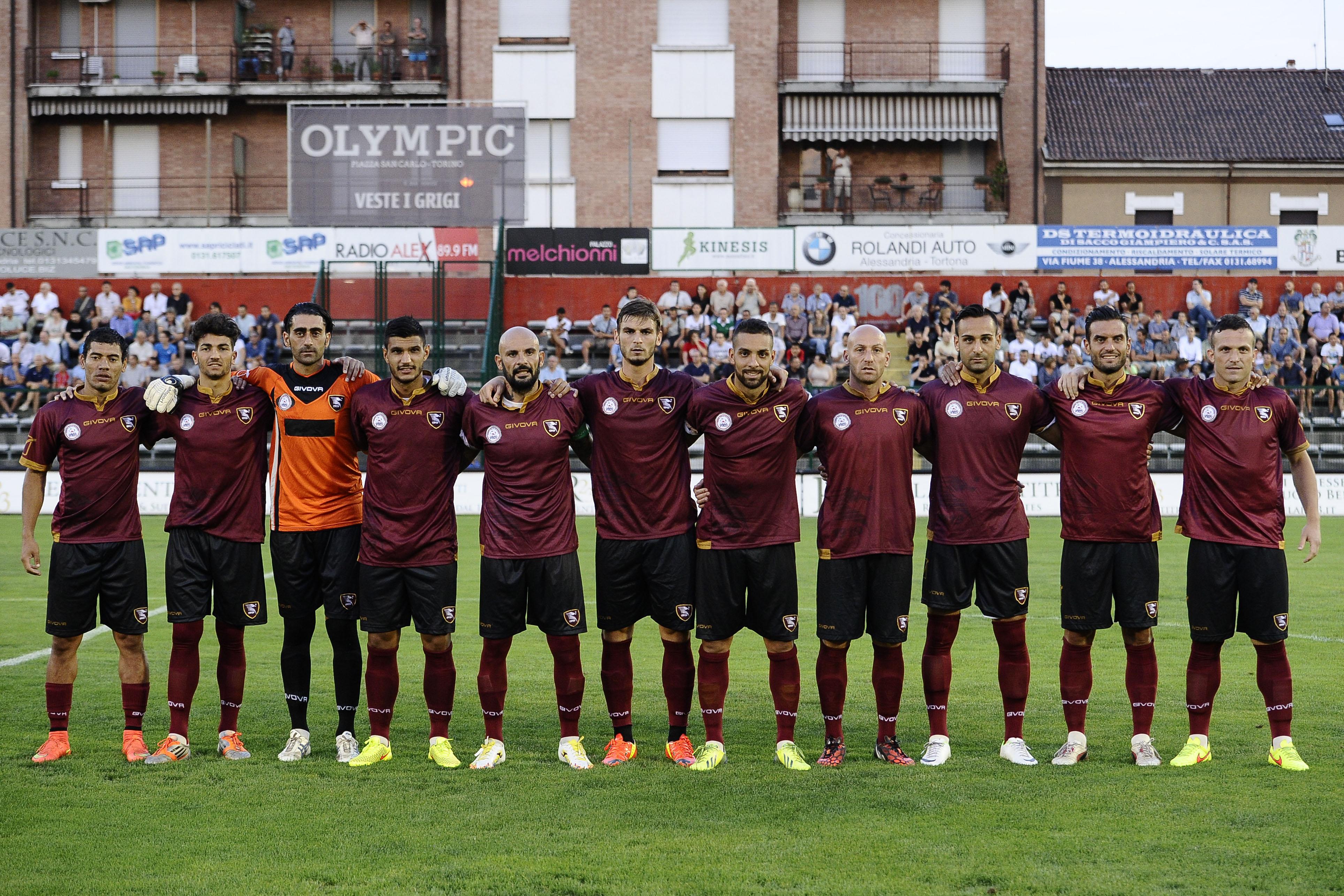 salernitana-squadra-agosto-2014-ifa