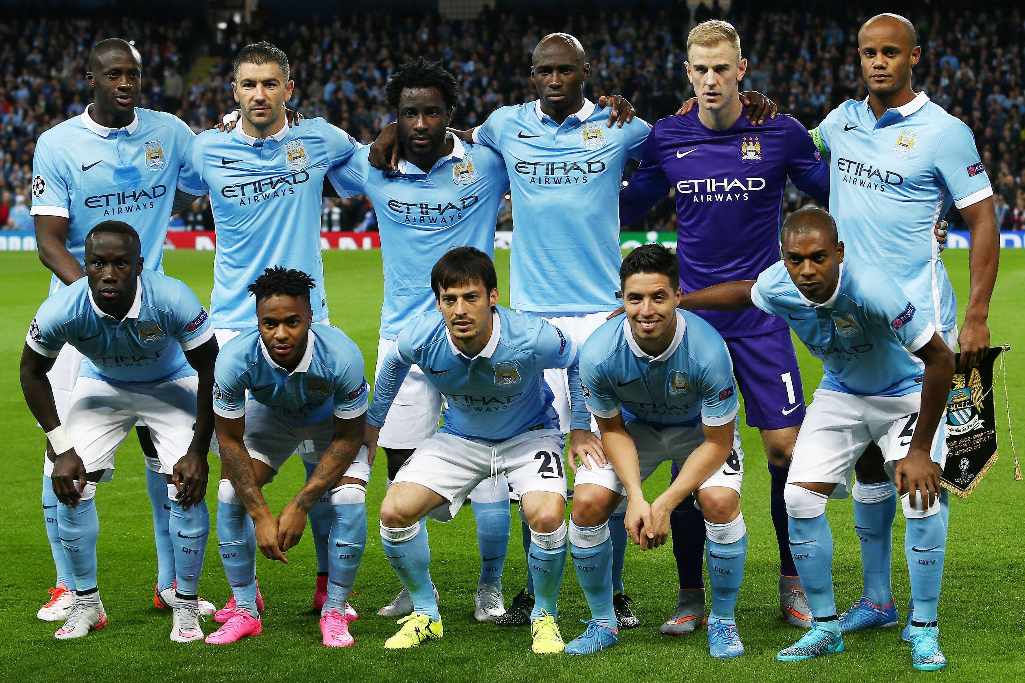 manchester-city-formazione-champions-league-settembre-2015-ifa
