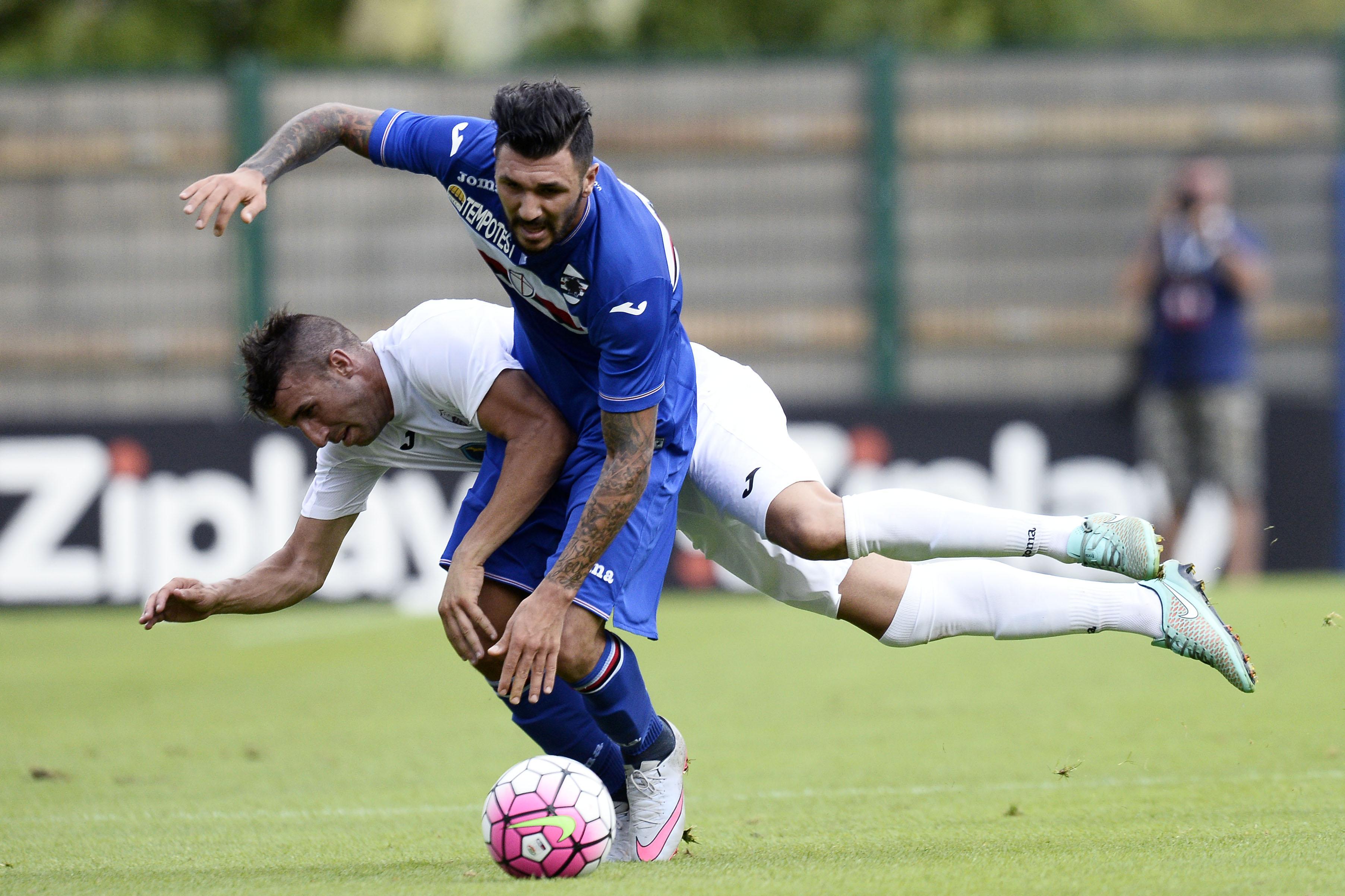 soriano-azione-sampdoria-luglio-2015-ifa