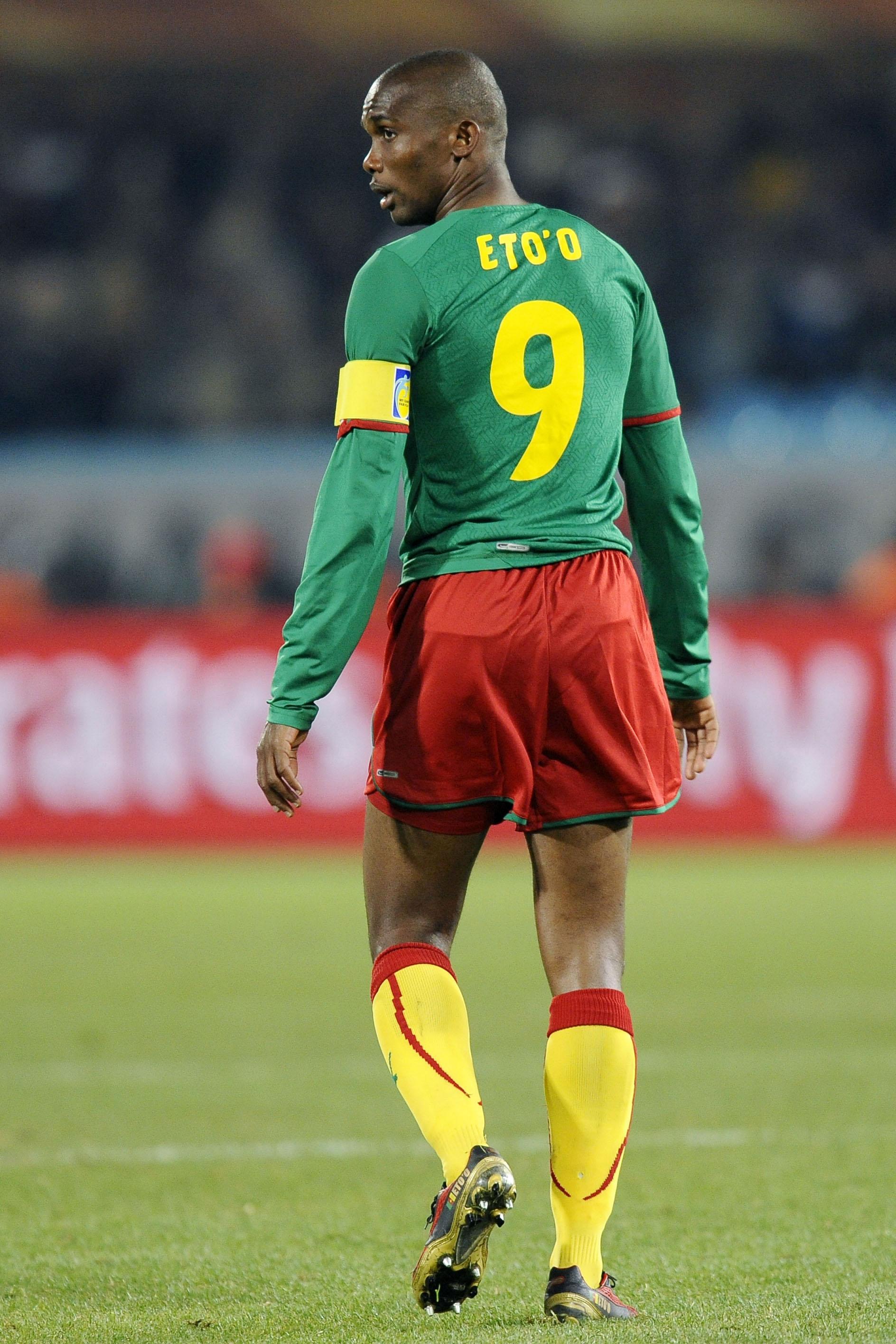 etoo-camerun-ifa