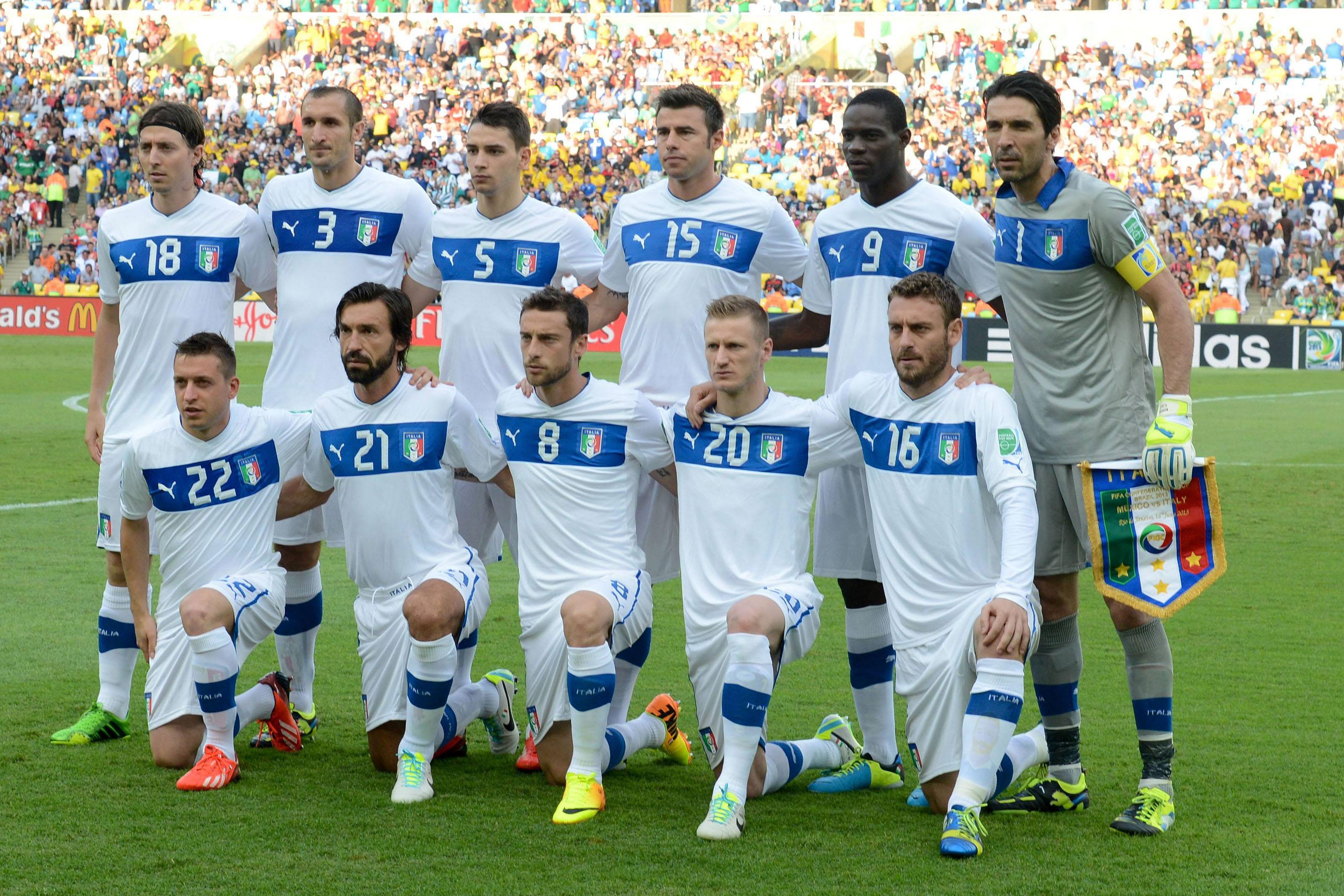 italia-conf-cup-2013-formazione-vs-messico-ifa
