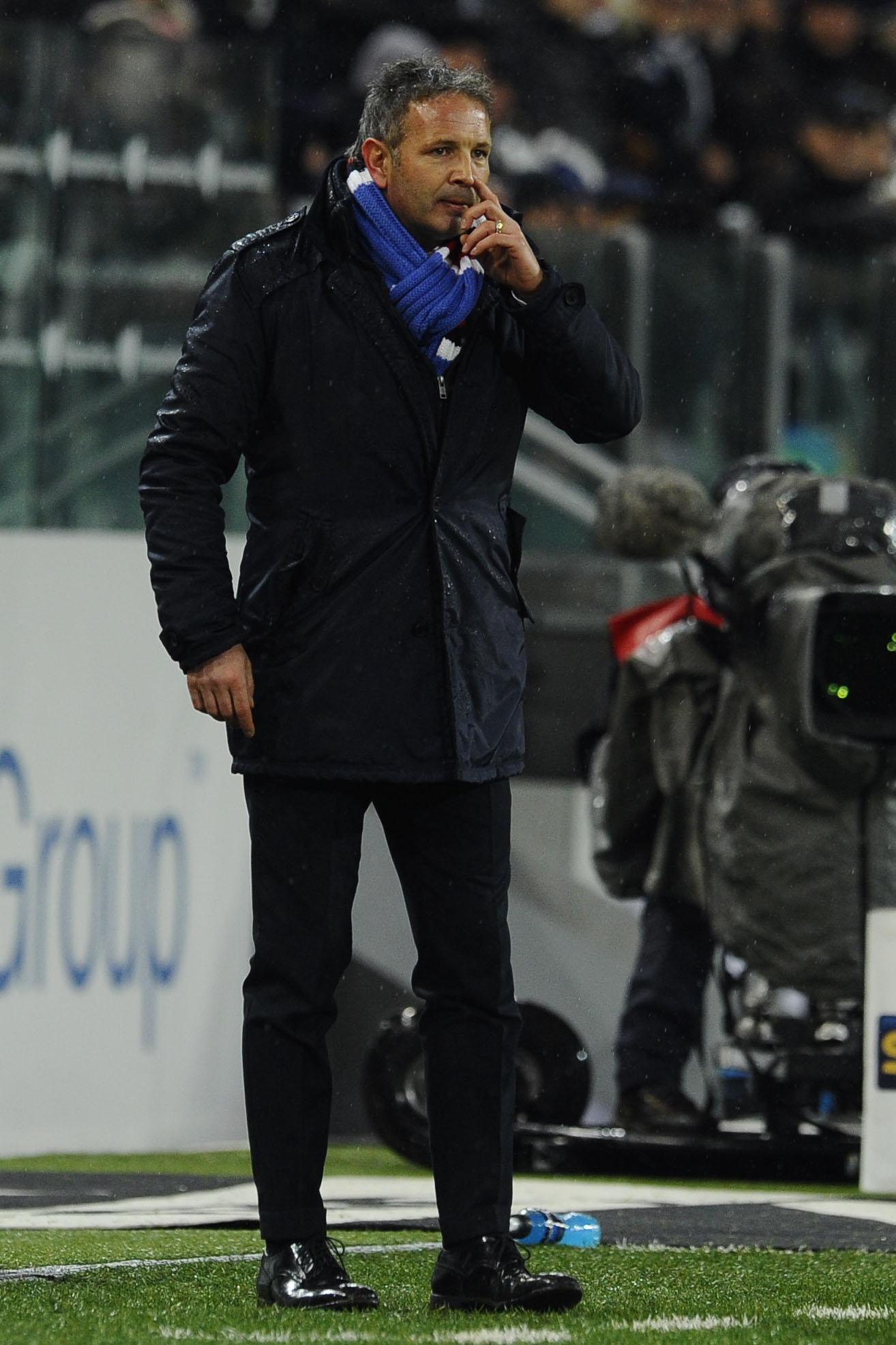 mihajilovic-sampdoria-gennaio-2014-ifa